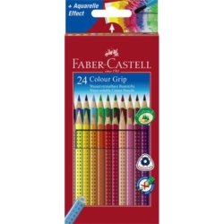 Faber Castell Color Grip