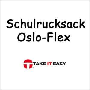 zur Kategorie Oslo Flex