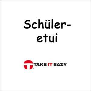 weiter zu take it easy Maeppchen