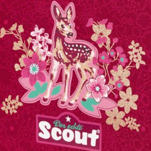 Scout Fancy