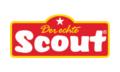 Logo der echte Scout