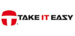 Logo Take it easy