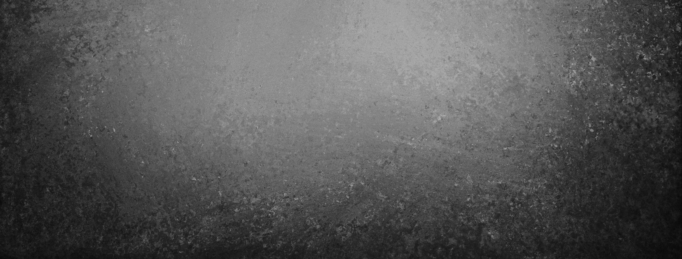 Hintergrund Schiefer schwarz beleuchtet