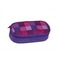 Etui Box XL von Take it easy in lila