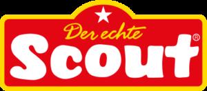 Scout Regenschirme Gute Preise Saison 2018 Jetzt Bestellen