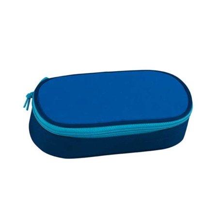 Schlamper blau