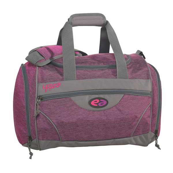 Tasche-chill-pink