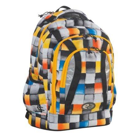 rucksack-yzea-go-paint-karo