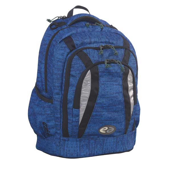 yzea-go-knit-blau