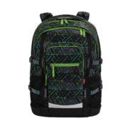 jampack-neon-streifen