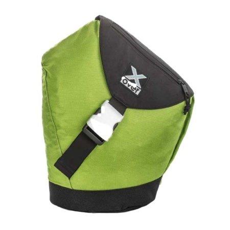 gruene Tasche small