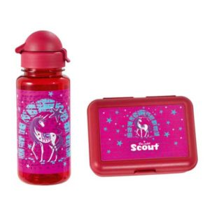 Unicorn Essbox Set