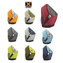 X Over Rucksack Taschen
