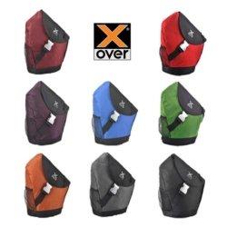 X Over Rucksäcke alle Farben