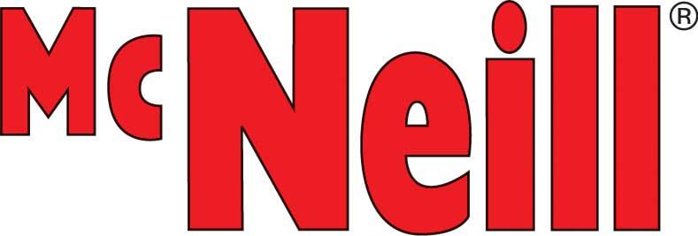 Mc Neill Logo